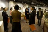 20131111楊英風手稿文獻展:20131111楊英風文獻展 (1).JPG