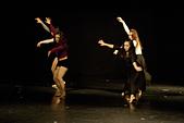 20140116舞蹈系二年級班展:20140116舞蹈系二年級班展 (13).JPG