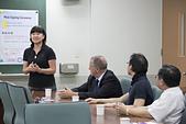 20140630美國馬里蘭大學巴爾的摩分校與本校教育學院、人文藝術學院簽署合作備忘錄(MOU):美國馬里蘭大學巴爾的摩分校與本校教育學院、人文藝術學院簽署合作備忘錄(MOU) (4).JPG