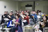 20201223人文藝術學院外籍生期末聖誕餐會:20201223人文藝術學院外籍生期末聖誕餐會 (8).jpg