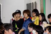 20121016視藝第4屆系友美展:20121016視藝第4屆系友美展 (8).JP