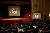 20131210北市大UTAIPEI人文藝術學院院集會:20131210北市大人文藝術學院院集會 (11).JPG