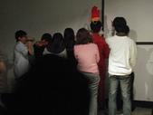 20081223聖誕晚會:20081223聖誕晚會 (141).JPG