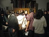 20081223聖誕晚會:20081223聖誕晚會 (11).JPG