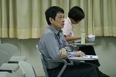 20091106教師知能研習:20091106教師知能研習 (47).JPG