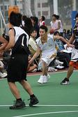20080220輔大全美盃:20080220輔大全美盃 (159)