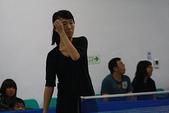 20090220大葉全美盃:2009全美盃桌球 (65).JPG
