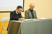 20171220本院與美國賓州大學簽署院對院學術合作交流 :20171220本院與美國賓州大學簽署院對院學術合作交流 (3).JPG
