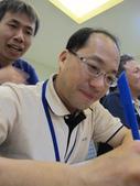 20120625校務創新研習及文康活動:20120625校務創新研習 (29).JPG