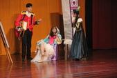 20131214英語話劇公演~Ugly Pretty:20131214英語話劇公演~Ugly Pretty (12).JPG