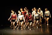 20140116舞蹈系二年級班展:20140116舞蹈系二年級班展 (14).JPG