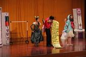 20131214英語話劇公演~Ugly Pretty:20131214英語話劇公演~Ugly Pretty (14).JPG