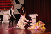 20131214英語話劇公演~Ugly Pretty:20131214英語話劇公演~Ugly Pretty (17).JPG