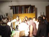 20081223聖誕晚會:20081223聖誕晚會 (10).JPG