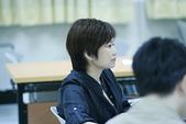 20091106教師知能研習:20091106教師知能研習 (46).JPG