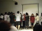 20081223聖誕晚會:20081223聖誕晚會 (140).JPG