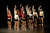 20140116舞蹈系二年級班展:20140116舞蹈系二年級班展 (15).JPG
