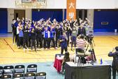 20201124臺北市立大學校歌比賽花絮:20201124臺北市立大學校歌比賽 (20).jpg