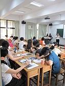 20140816中語系友會:20140816中語系友會 (14).JPG