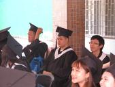 20200613北市大中語系畢業典禮:20200613中語系畢業典禮 (8).jpg