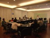 20121006北城大華語師資班授課:20121006北城大華語師資班授課 (3)