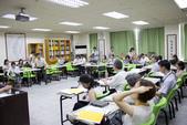20120911課程規劃設計工作坊:20120911課程規劃設計工作坊 (1).J