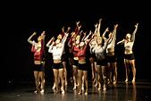 20140116舞蹈系二年級班展:20140116舞蹈系二年級班展 (16).JPG