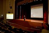 20131210北市大UTAIPEI人文藝術學院院集會:20131210北市大人文藝術學院院集會 (1).JPG