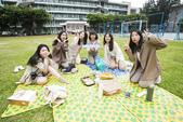 20210330院長參加公共系野餐盛會 :20210330院長參加公共系野餐盛會 (9).jpg