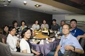 20200708人文藝術學院行政團隊期末聚餐:20200708人文藝術學院行政團隊期末聚餐 (7).jpg