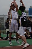 20080220輔大全美盃:20080220輔大全美盃 (166)