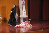 20131214英語話劇公演~Ugly Pretty:20131214英語話劇公演~Ugly Pretty (8).JPG