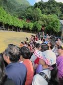 20120625校務創新研習及文康活動:20120625校務創新研習 (37).JPG