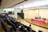 20121101國語輔導團分區工作坊:20121101國語輔導團分區工作坊 (4)