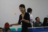 20090220大葉全美盃:2009全美盃桌球 (63).JPG
