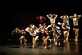 20140116舞蹈系二年級班展:20140116舞蹈系二年級班展 (17).JPG