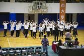 20201124臺北市立大學校歌比賽花絮:20201124臺北市立大學校歌比賽 (19).jpg