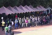 20131130北市大校慶花絮:20131130北市大校慶花絮  (17).JPG