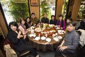 20210119人文藝術學院行政團隊期末聚餐:20210119人文藝術學院行政團隊期末聚餐 (2).jpg