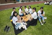 20210330院長參加公共系野餐盛會 :20210330院長參加公共系野餐盛會 (4).jpg