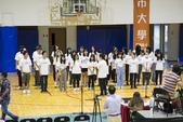 20201124臺北市立大學校歌比賽花絮:20201124臺北市立大學校歌比賽 (1).jpg