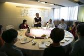 20200116人文藝術學院行政團隊歲末尾牙聚餐:20200116人文藝術學院行政團隊歲末尾牙聚餐 (3).jpg