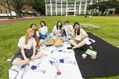 20210330院長參加公共系野餐盛會 :20210330院長參加公共系野餐盛會 (7).jpg