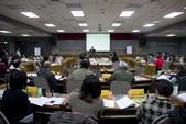 20140117公共系公共事務實習:20140117公共系公共事務實習發表會 (1).JPG