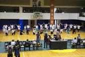 20201124臺北市立大學校歌比賽花絮:20201124臺北市立大學校歌比賽 (6).jpg