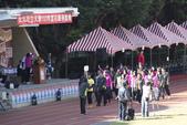 20131130北市大校慶花絮:20131130北市大校慶花絮  (2).JPG