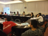 20121006北城大華語師資班授課:20121006北城大華語師資班授課 (2)