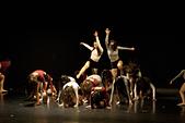 20140116舞蹈系二年級班展:20140116舞蹈系二年級班展 (18).JPG