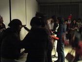 20081223聖誕晚會:20081223聖誕晚會 (138).JPG