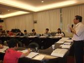 20121006北城大華語師資班授課:20121006北城大華語師資班授課 (14